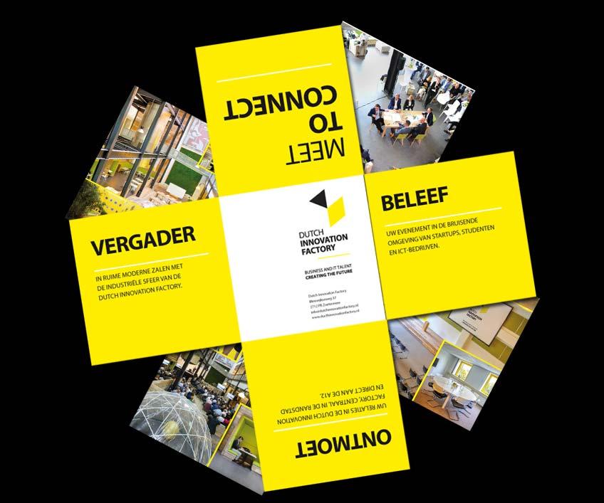 creatieve_folder_laten_maken_reclamebureau