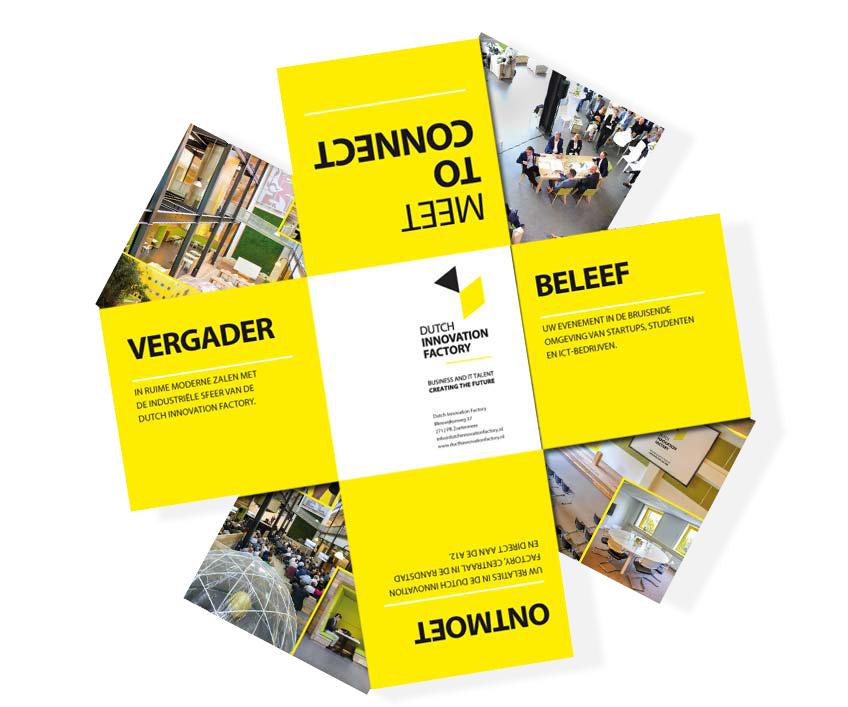 CREATIEVE_folder_laten_maken_reclamebureau_jorgen