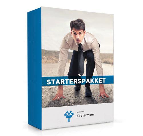 reclamecampagne_zoetermeer_reclamebureau