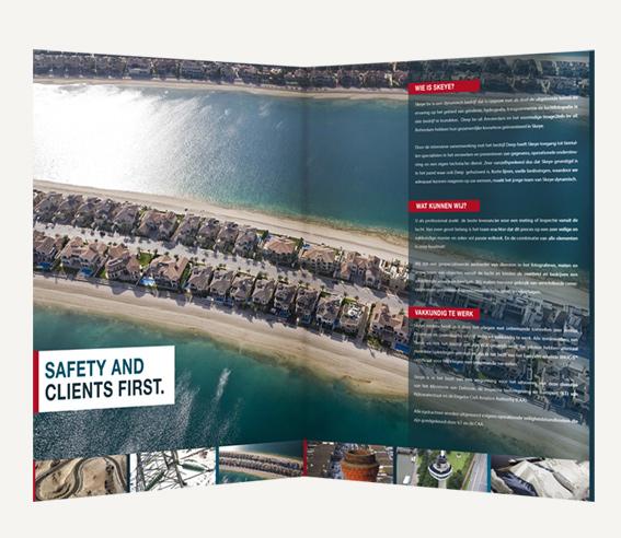 flyer-brochure-laten-maken-ontwerpen