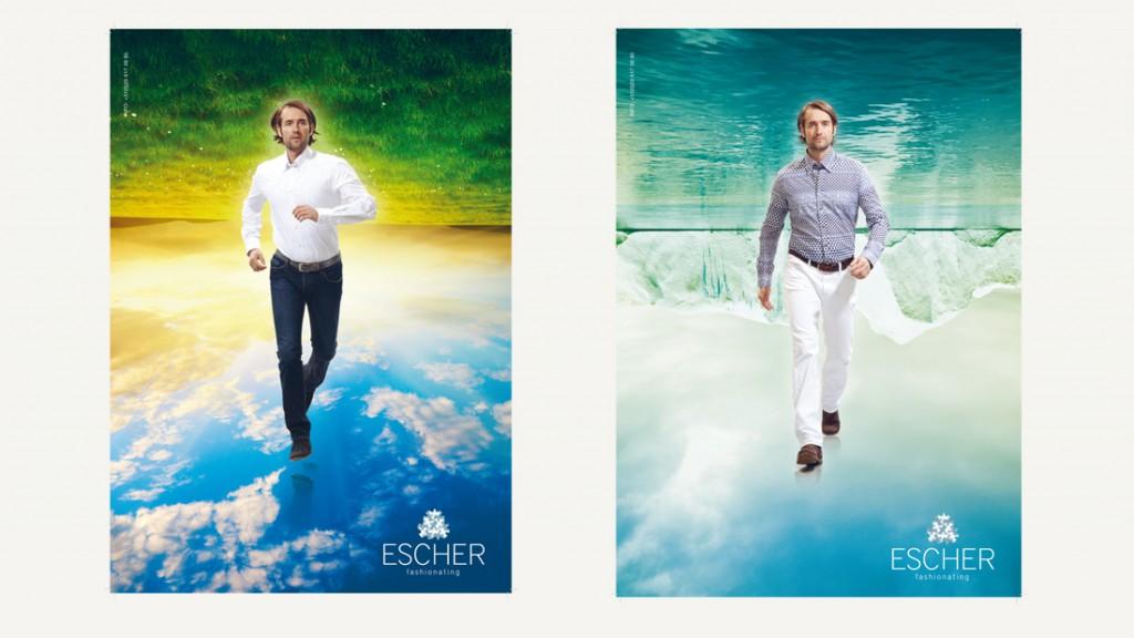 es-posters_campagne_reclamebureau_jorgen-maakt-reclame