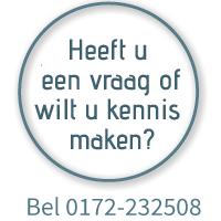 Reclamebureau alphen aan den rijn Gouda Rotterdam Zoetermeer Den Haag