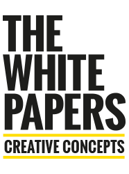 logo_reclame_campagne_creative_concept_logo10