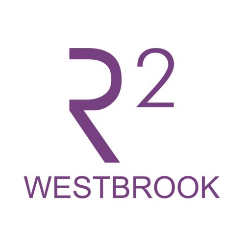 reclamebureau Jorgen maakt reclame website laten maken | r2 westbrook