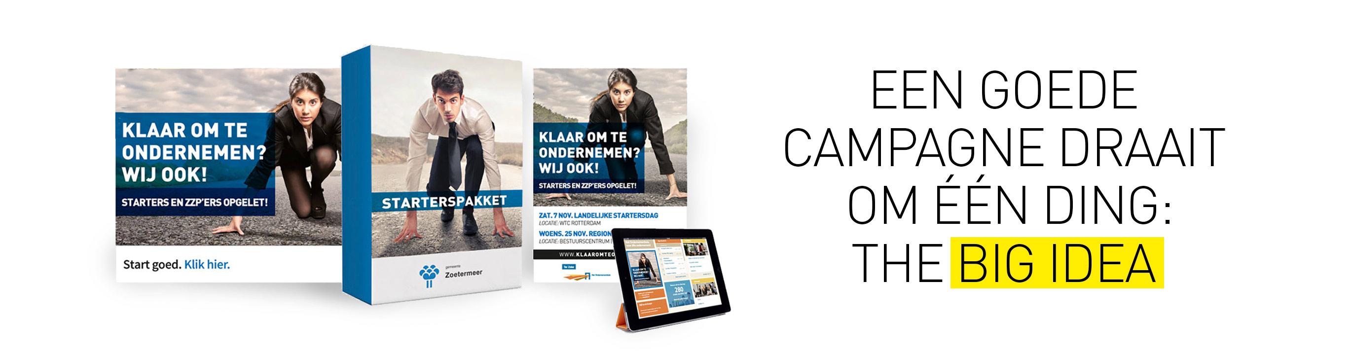 reclamecampagne-laten-maken-ontwikkelen
