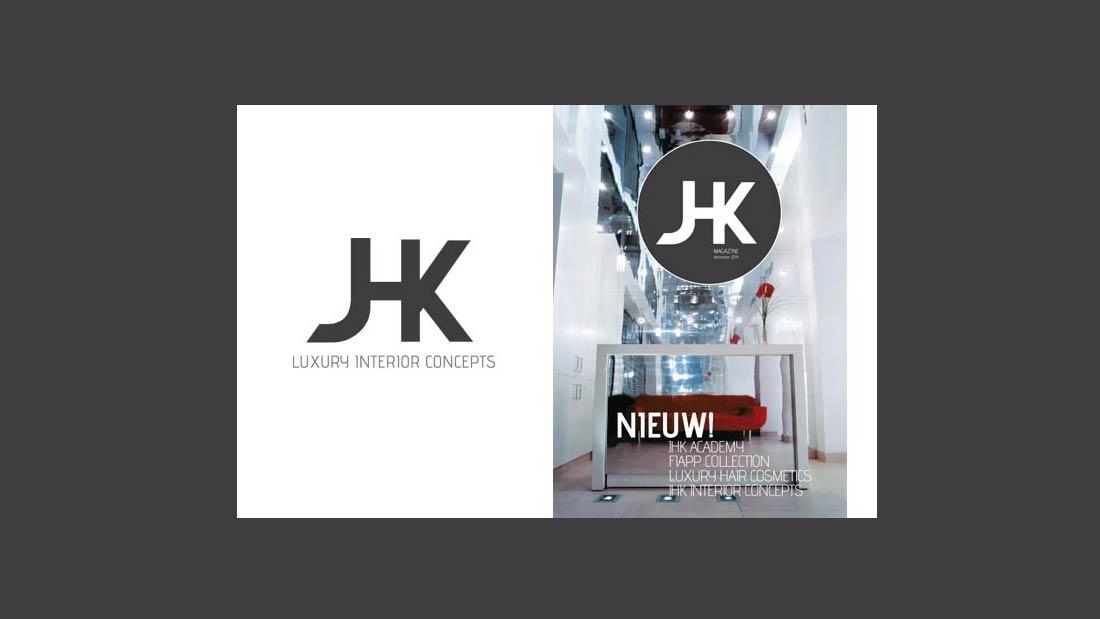 JHK Style reclamebureau Jorgen Maakt Reclame waddinxveen-reeuwijk-gouda
