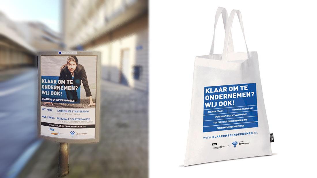 reclamebureau_zoetermeer